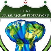 Ulusal Aşçılar Federasyonu